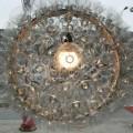 svetilnik-iz-butilok-5.jpg
