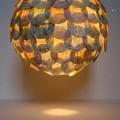 svetilnik-iz-gazet-6.jpg