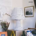 svetilnik-iz-kabelya-12.jpg
