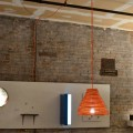 svetilnik-iz-kabelya-9.jpg