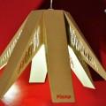 svetilnik-iz-kartona-1.jpg