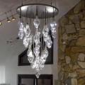 svetilnik-iz-lamp-1.jpg
