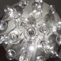 svetilnik-iz-lamp-2.jpg