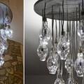 svetilnik-iz-lamp-3.jpg
