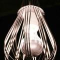 svetilnik-iz-metli-3.jpg