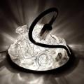 svetilnik-iz-stekla-4.jpg