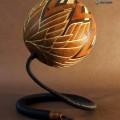 svetilnik-iz-tikvi-11.jpg