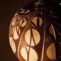 svetilnik-iz-tikvi-4.jpg