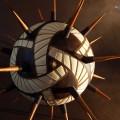 svetilnik-iz-tikvi-5.jpg