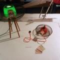 svetilnik-iz-ventilatora-1.jpg