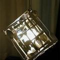 svetilniki-iz-logek-10.jpg