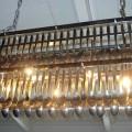svetilniki-iz-logek-14.jpg