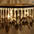 svetilniki-iz-logek-15.jpg