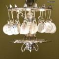 svetilniki-iz-logek-4.jpg
