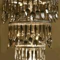 svetilniki-iz-logek-6.jpg