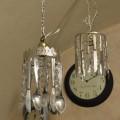 svetilniki-iz-logek-9.jpg