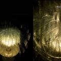 svetilniki_iz_plastikovix_butilok_Lizi_Fu_04.jpg