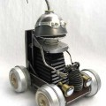 toys-from-old-things-6.jpg