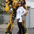 transformer-12.jpg