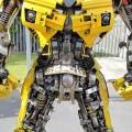 transformer-13.jpg