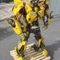 transformer-15.jpg