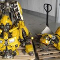 transformer-16.jpg