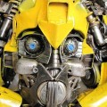 transformer-17.jpg