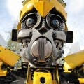 transformer-18.jpg