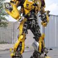transformer-1.jpg