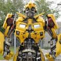 transformer-2.jpg
