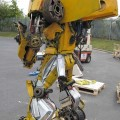 transformer-5.jpg