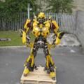 transformer-6.jpg