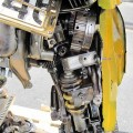 transformer-9.jpg