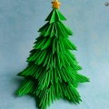 tree-of-everyday-materials-9-1.jpg