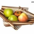 vaza-dla-fruktov-iz-palochek-11.jpg