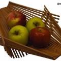 vaza-dla-fruktov-iz-palochek-1.jpg