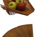 vaza-dla-fruktov-iz-palochek-2.jpg