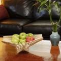 vaza-dla-fruktov-iz-palochek-6.jpg