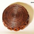 vazi-iz-bumagi-12.jpg