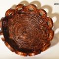 vazi-iz-bumagi-13.jpg