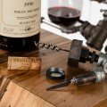 vino_5.jpg