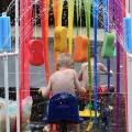 vodnaj-stena-dla-detej-na-dache-11.jpg