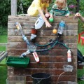 vodnaj-stena-dla-detej-na-dache-1.jpg