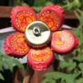 zveti-iz-pivnix-krichek-2.jpg