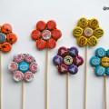 zveti-iz-pivnix-krichek-4.jpg