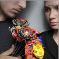 zveti-iz-pivnix-krichek-7.jpg