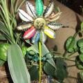 zveti-iz-pivnix-krichek-9.jpg