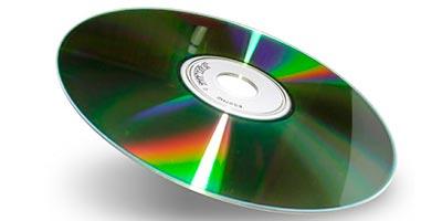 podelki-iz-cd-diskov