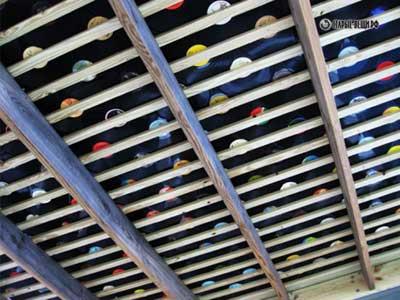 vinyl-record-roof-2.jpg