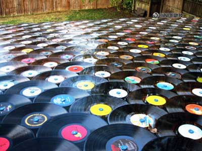 vinyl-record-roof-3.jpg